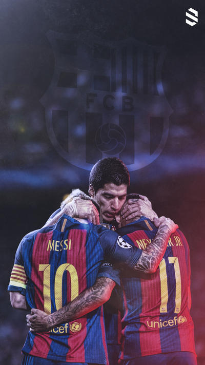 Msn-wallpaper-lockscreen-2016-17 by subhan22 on DeviantArt