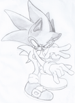 Sonic is AWESOME!!!!