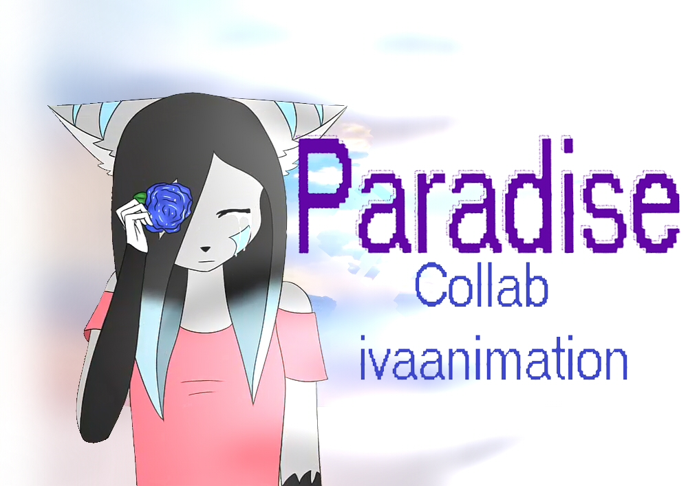 New meme in youtube with ivaanimation by Azurii-art