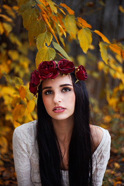 ideea's Profile Picture