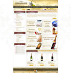 Champagne store siteplan v2
