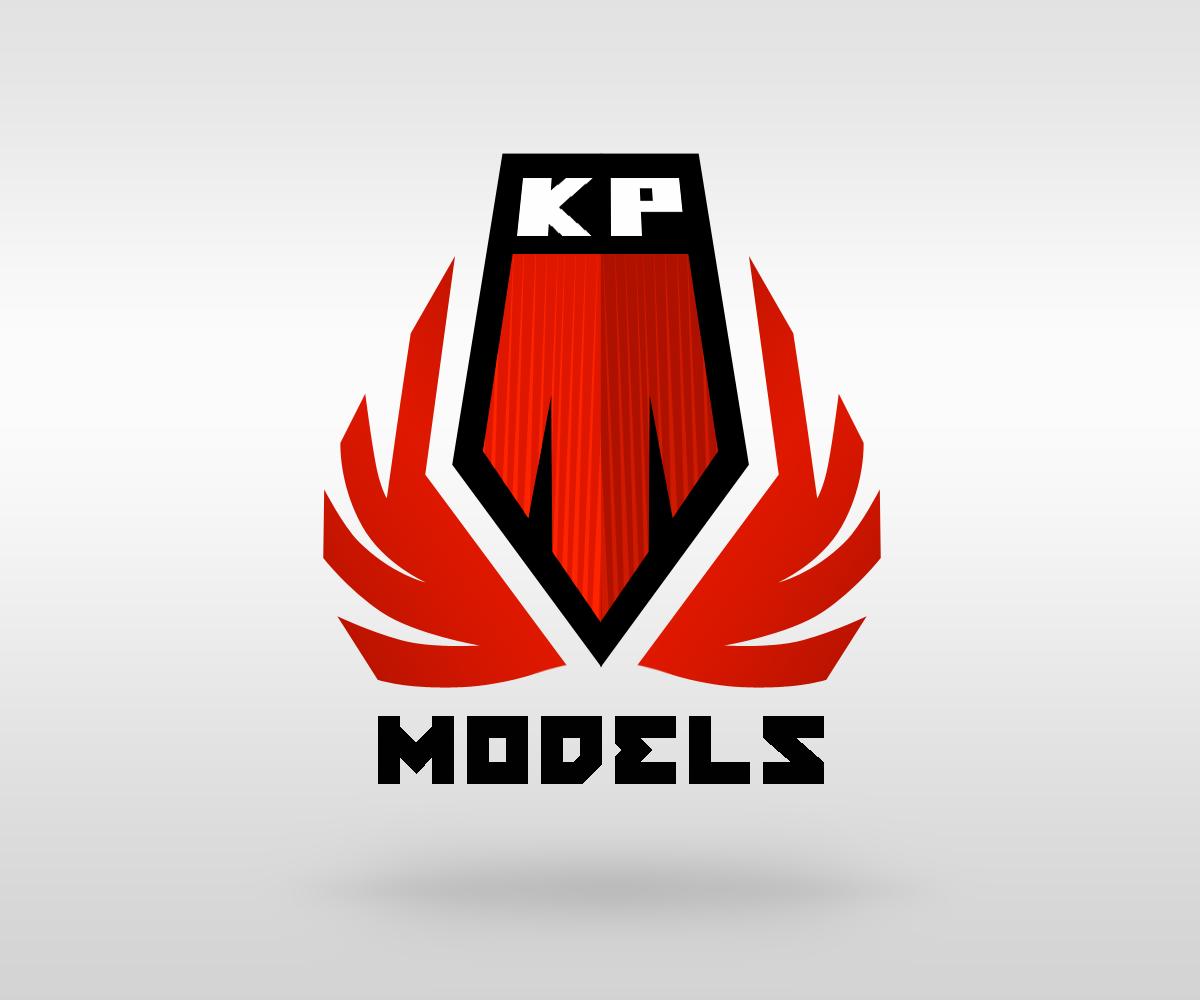 KP Models lo... Kaiser Permanente Login