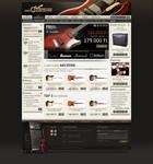 Instrument shop layout v2