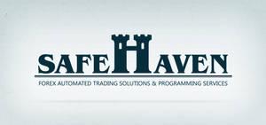 Safehaven logo
