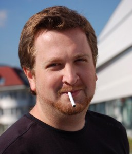 floydworx's Profile Picture