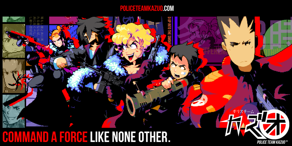 Facebook Header Ptk by GreyRadian