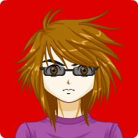 Casandraelf's Profile Picture