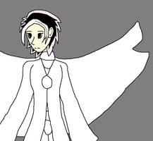 Yugi Mutou's Ultimate Dream by Casandraelf