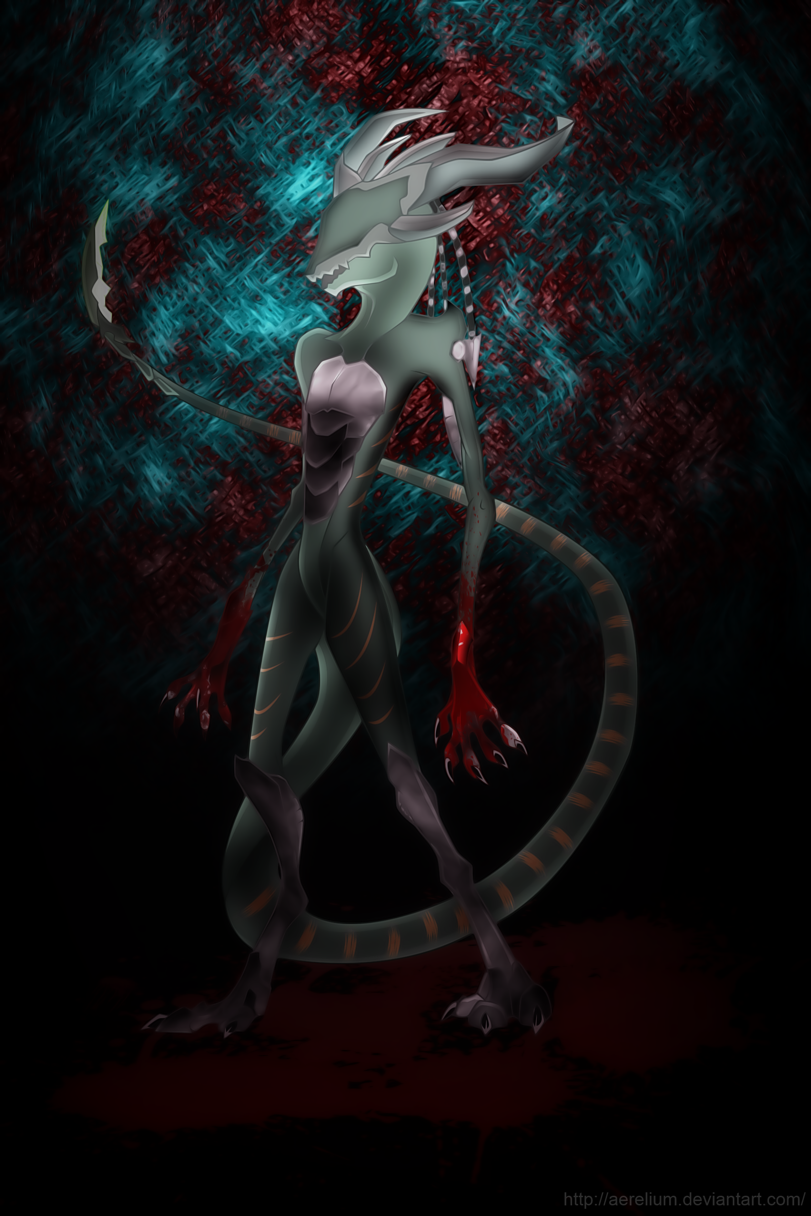 corrupted_by_aerelium-d7y5wfb.png
