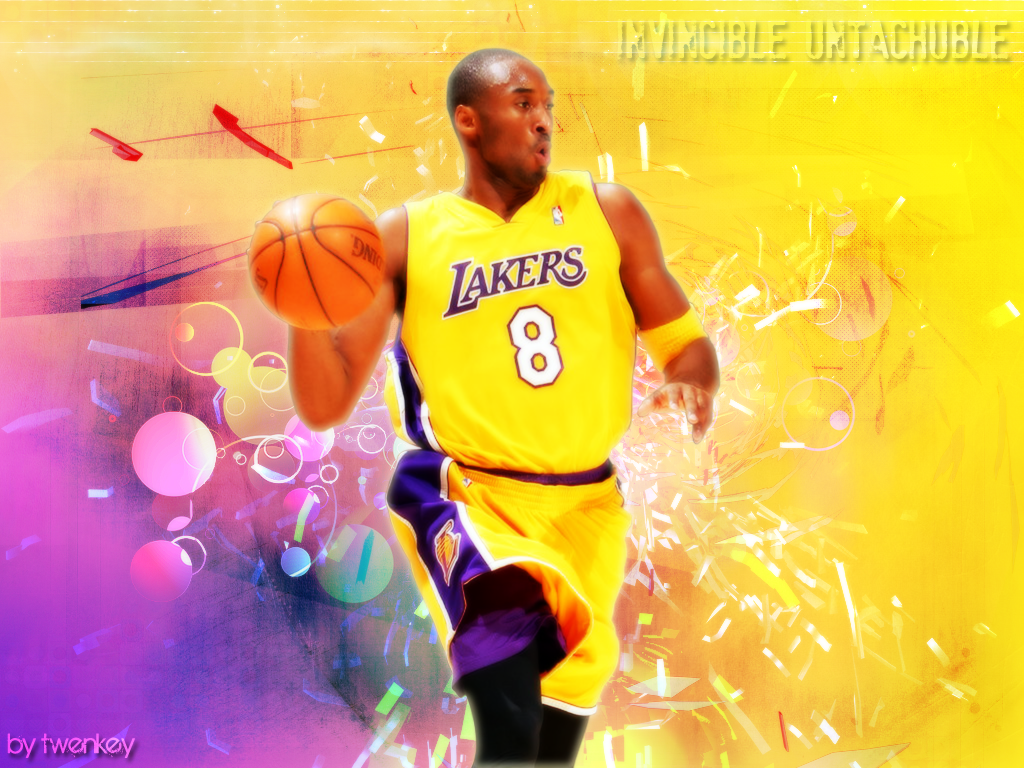 http://fc03.deviantart.net/fs41/f/2009/050/3/c/Kobe_Bryant_Wallpaper_by_Twenkey09.png