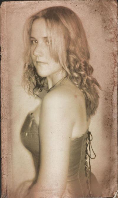 Caitiekabob's Profile Picture