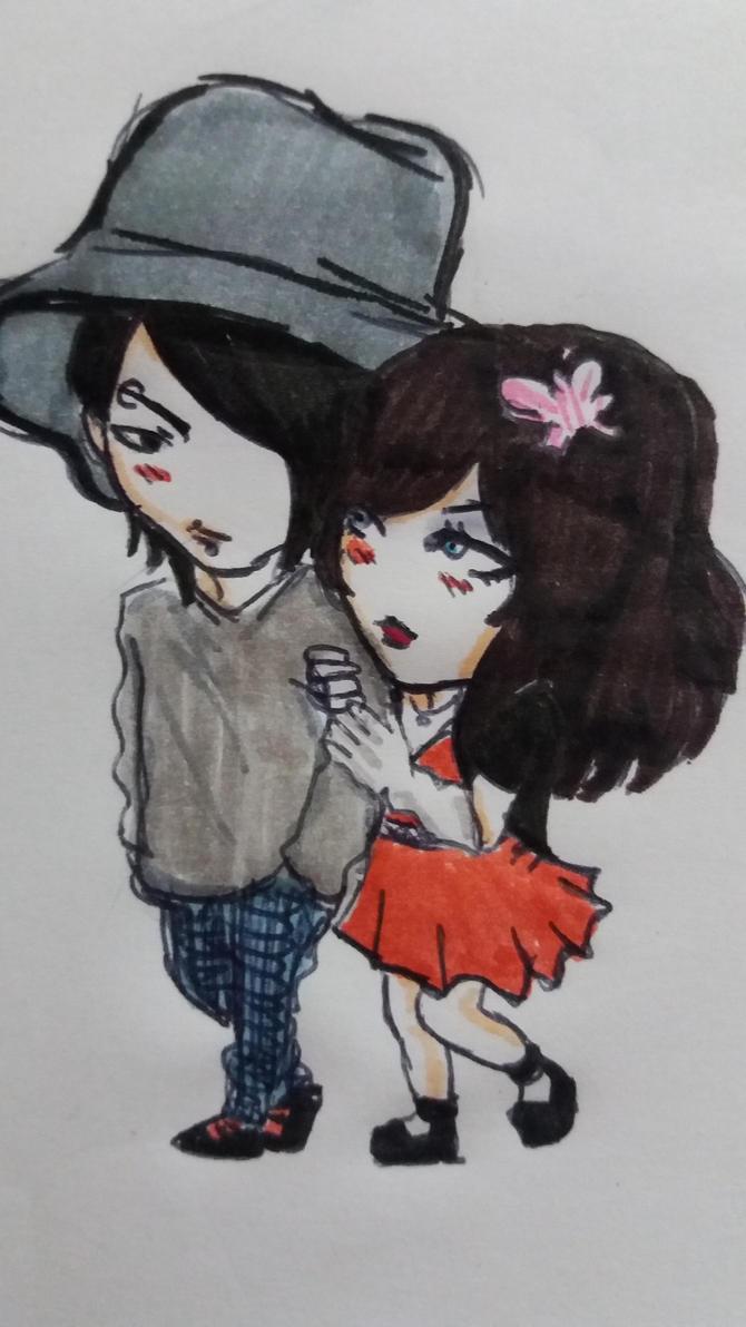 Love by MihouRu