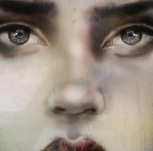 Ankori's Profile Picture