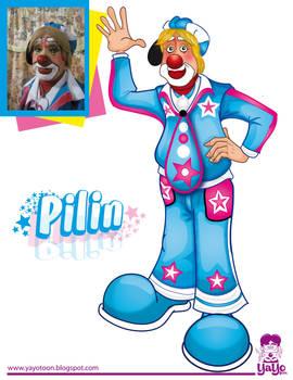 Pilin Color Full1-01-01