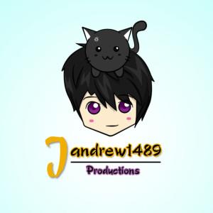 jandrew1489's Profile Picture