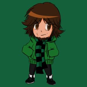 SikutoR's Profile Picture