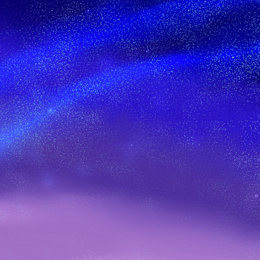 Sapphire sky background practice by sashasky98 on deviantart - Sapphire wallpaper ...