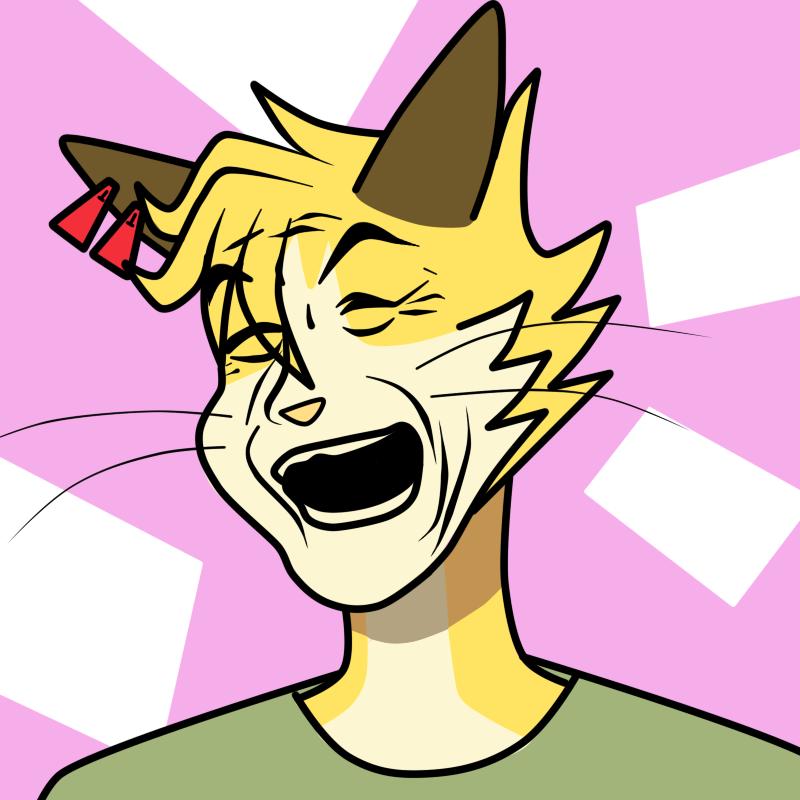 Hi  I am back by Meow-Map-Cute