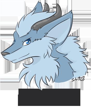 elenawing's Profile Picture
