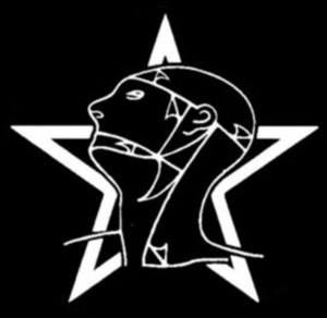 ARTHUR38's Profile Picture