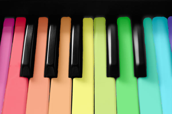 http://ellieboo.deviantart.com/art/Colored-Music-134389315