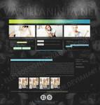 VanillaNinja.net