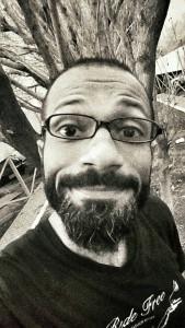 KAlkazak's Profile Picture