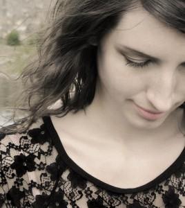 ArtByAntera's Profile Picture