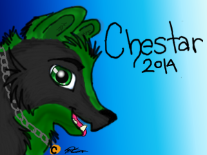 Deadwolfhowling's Profile Picture