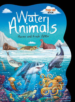 Water-Animals-cover