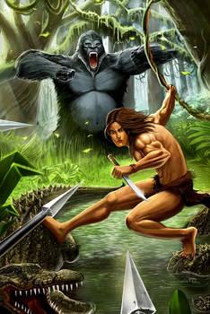 Tarzan-04