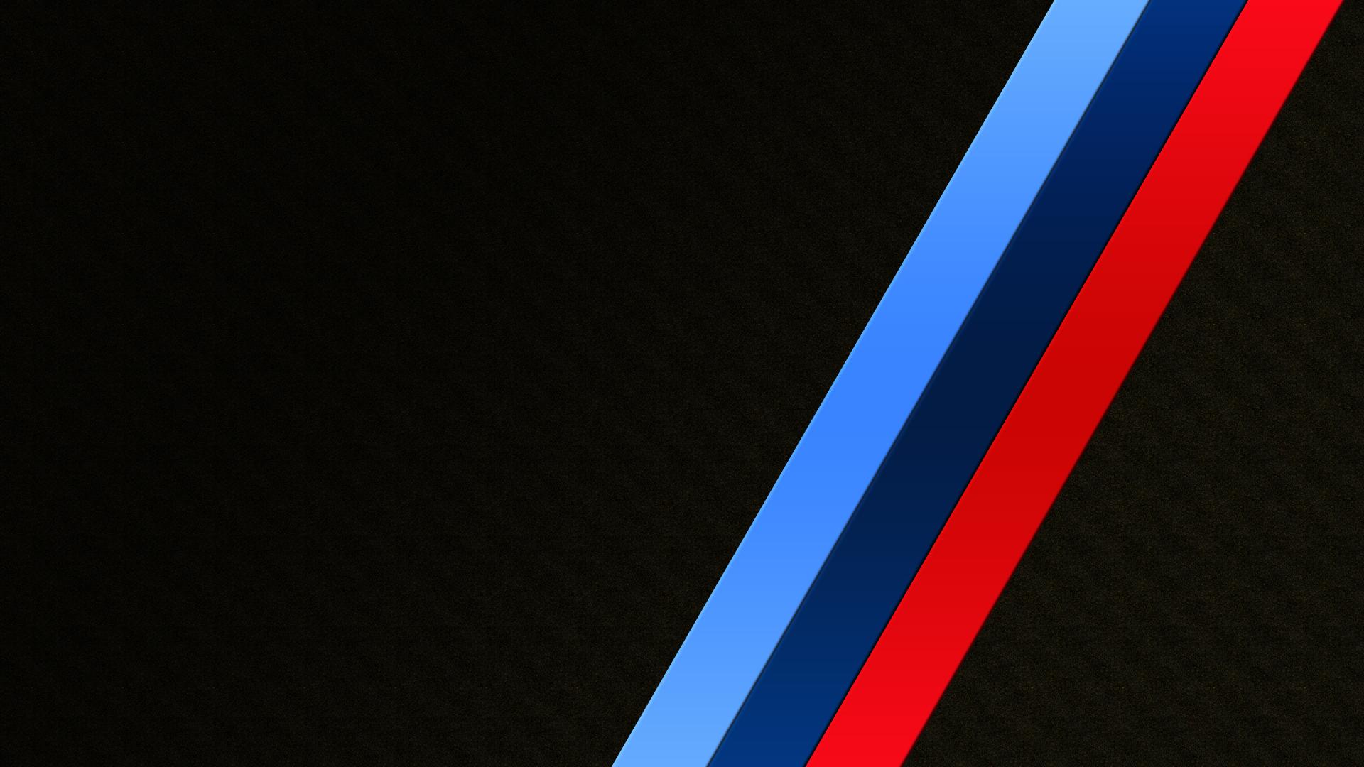 Memorial Day Sales Cars >> Bmw stripes logo