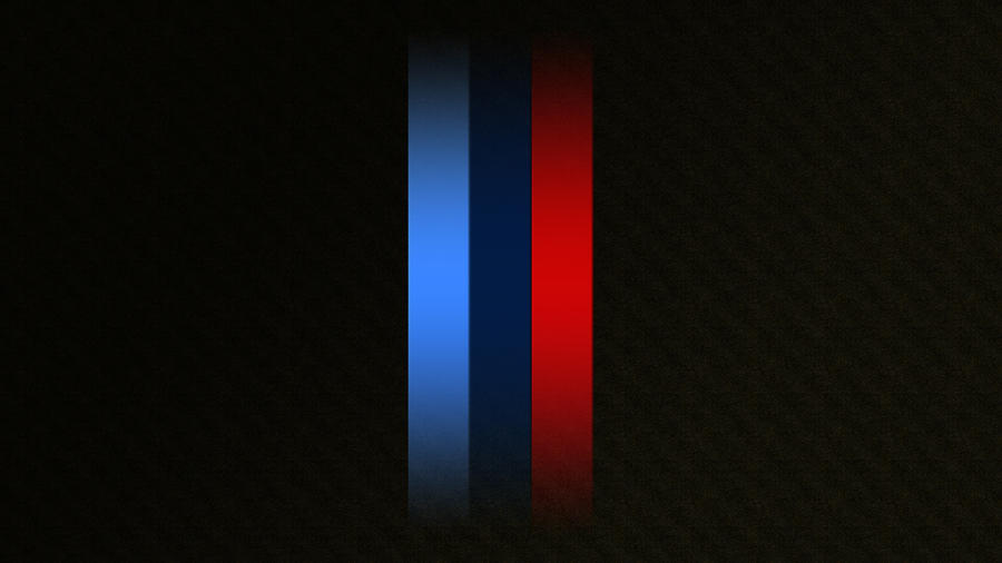 gallery for bmw m stripes wallpaper