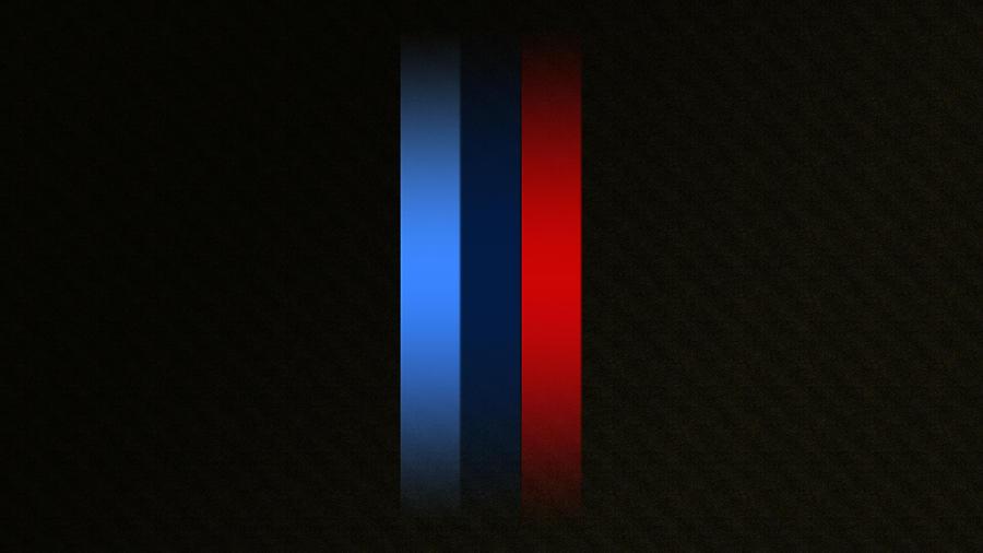 BMW M Stripe 2 by Ado-CiVoN on DeviantArt