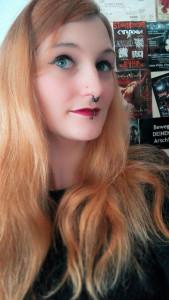 MrsSuicide's Profile Picture