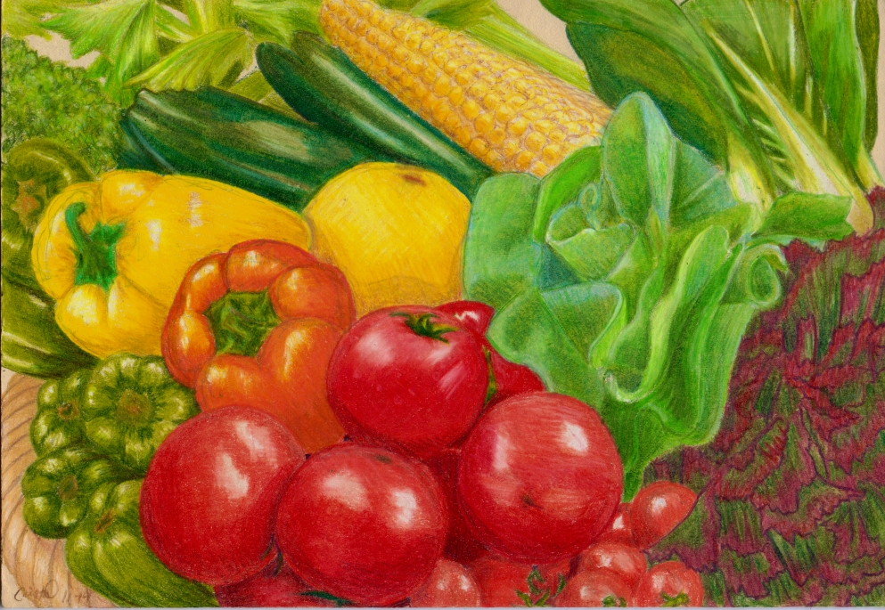 Veggies2sm by talis13