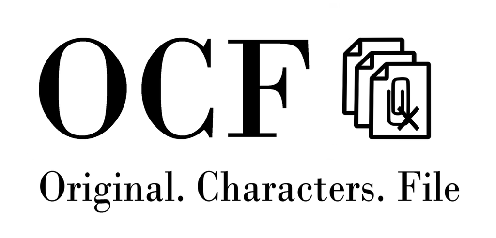 fundacion chat sites Lucie foundation is a 501(c) 3 non-profit, charitable foundation whose mission is to honor master photographers, discover and cultivate emerging talent and promote the appreciation of photography worldwide.