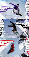 Snowboard World Cup 2011