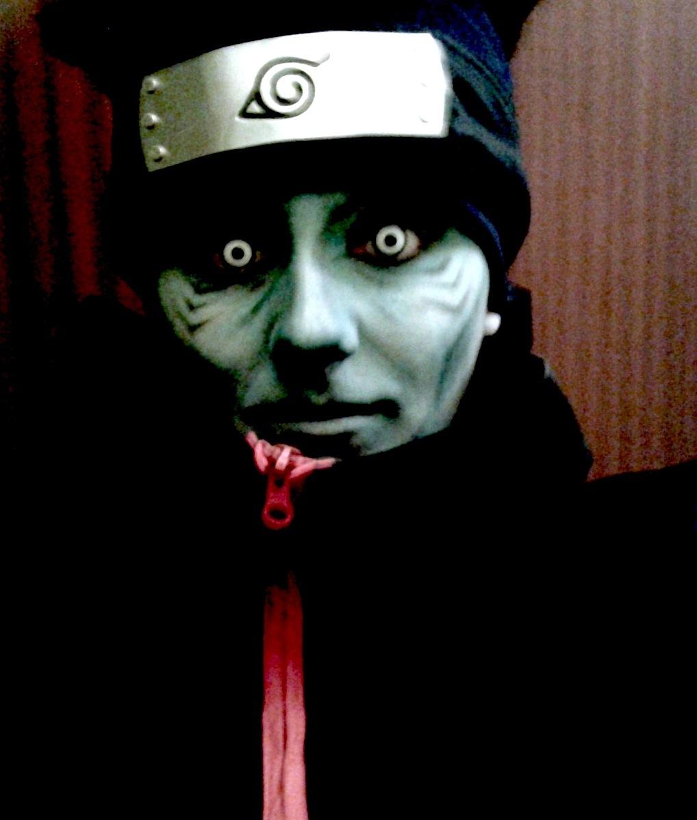 http://fc05.deviantart.net/fs70/f/2013/027/6/0/kisame_cosplay_5_by_2034220p4rd1-d5syaty.jpg