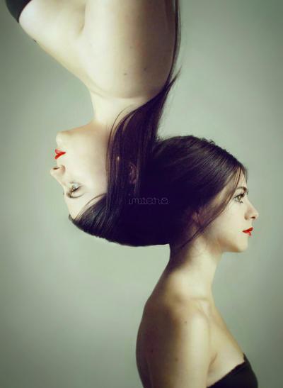 sisters. by ang3llor3