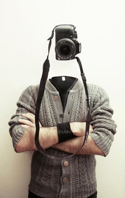 selfie. by ang3llor3