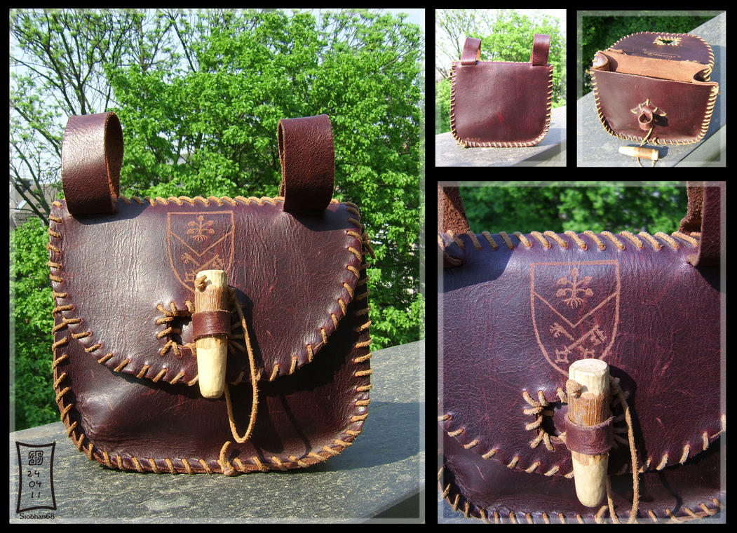 Radley handbag online