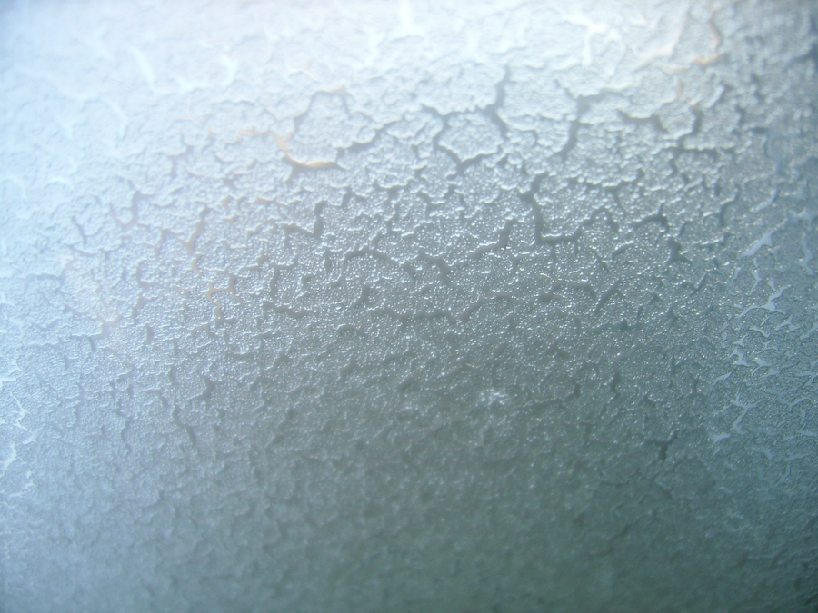 Frost Texture 01 by Siobhan68 on deviantART