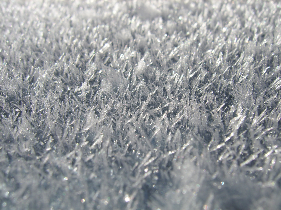 Frost Texture 03 by Siobhan68 on deviantART