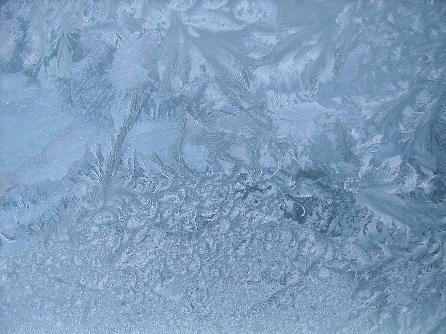Frost Texture 05 by Siobhan68 on DeviantArt