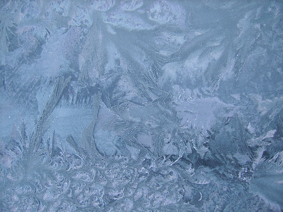 Frost Texture 06 by Siobhan68 on DeviantArt
