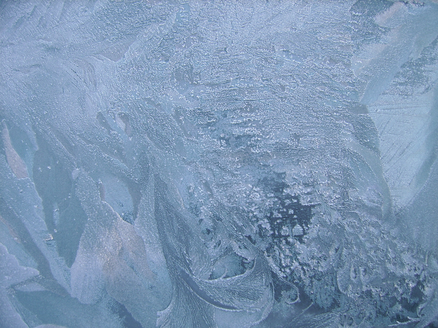 Frost Texture 07 by Siobhan68 on DeviantArt