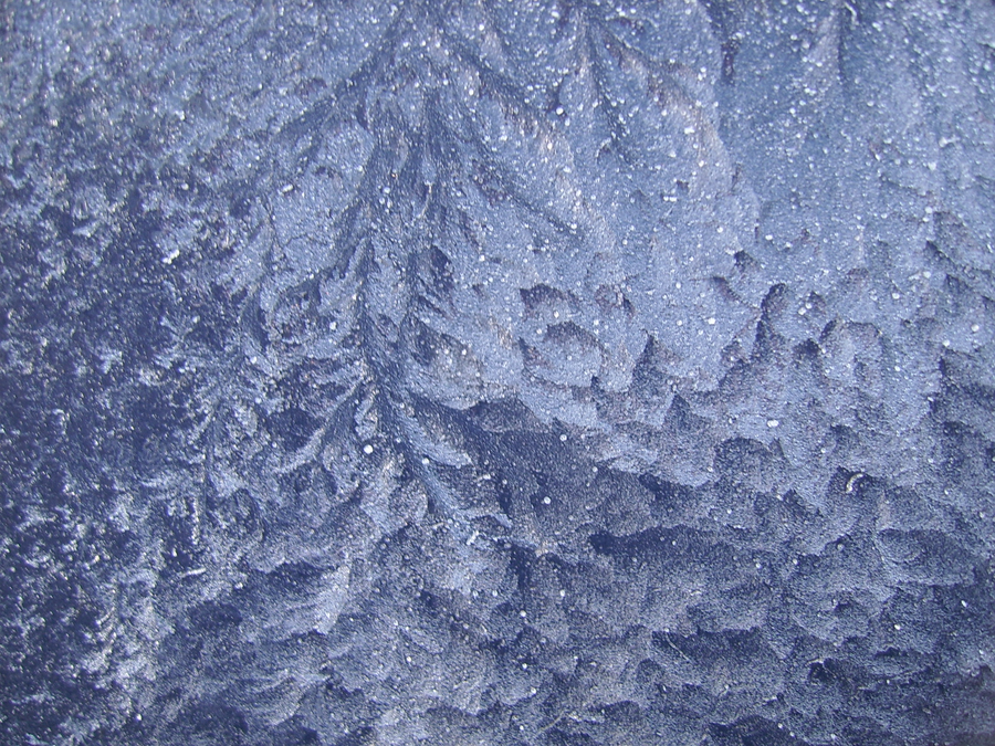 Frost Texture 08 by Siobhan68 on DeviantArt