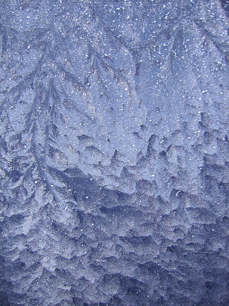 Frost Texture 09 by Siobhan68 on DeviantArt