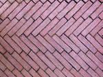 Brick Floor Stock